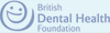 Visit the British Dental Health Foundation Website