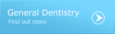 General Dentistry Treatments from a Winchester Dentist