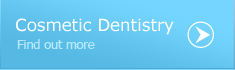 Cosmetic Dentistry Treatments from a Winchester Dentist